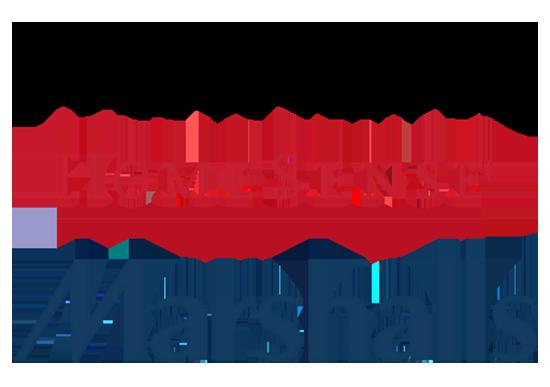Winners Homesense Masks